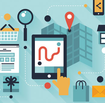It's time to bring omnichannel into your strategy.