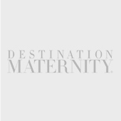 logo destination maternity