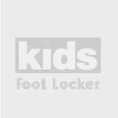 logo kids foot locker