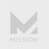 logo mission