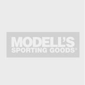 logo modells sporting goods