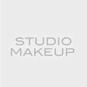 logo studio makeup