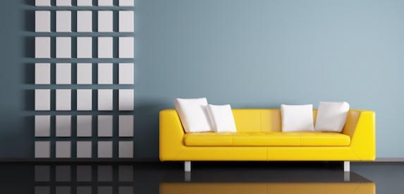 Furniture Marketing