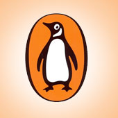 Penquin Books Logo