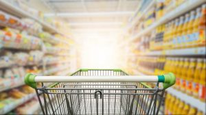 grocery trends