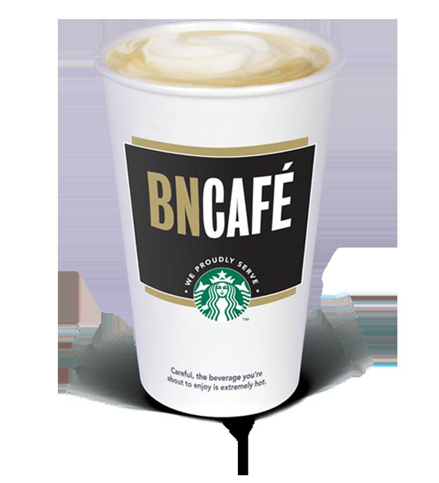 Starbucks Cofee Cup Design